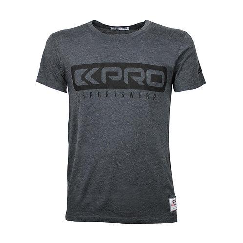 Kpro Block - Grey