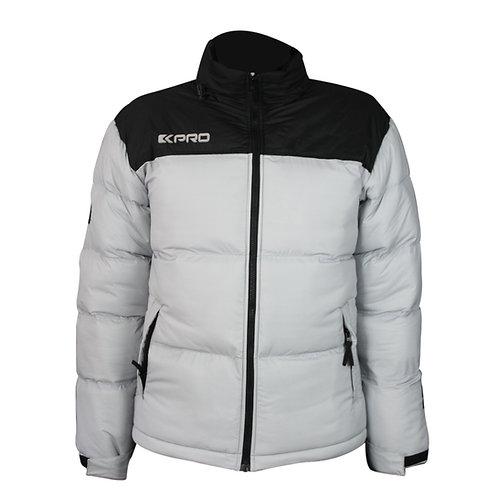 KPRO PUFFY Jacket