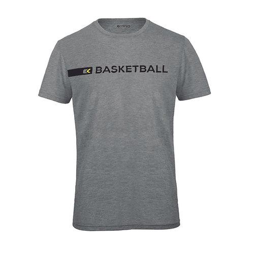 Kpro Sport Basketball - Grey