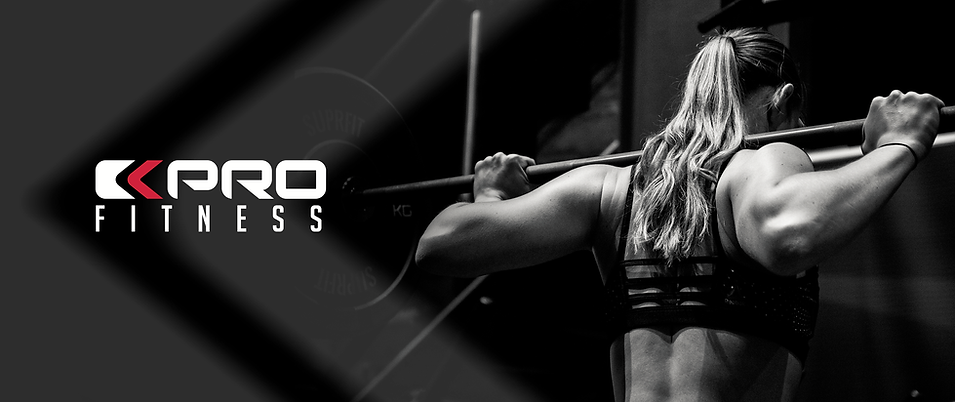 fitness-banner.png