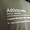 "Thumbnail: Kpro ""definition of Athlete"" tshirt"