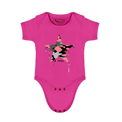Kpro Star - Baby Body