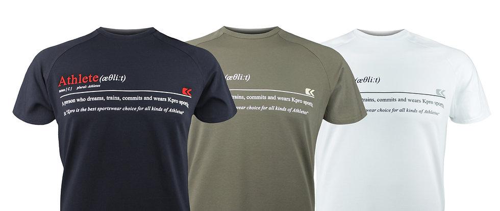 ATHLETE tshirt-banner.jpg