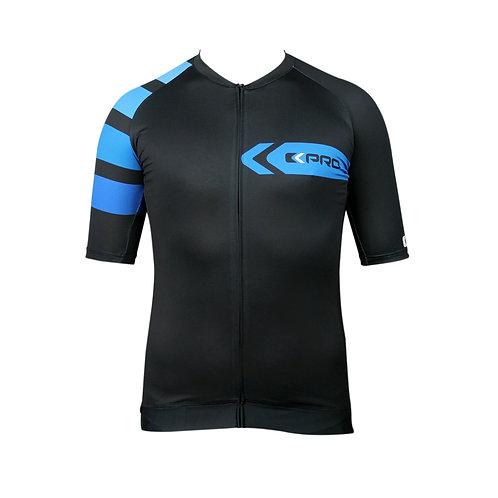 Nitro - Professional Bike Jersey