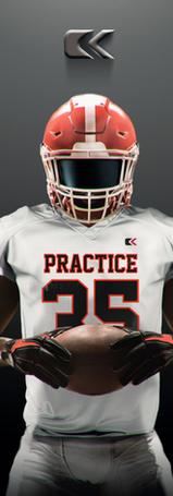 2021 Practice Jersey