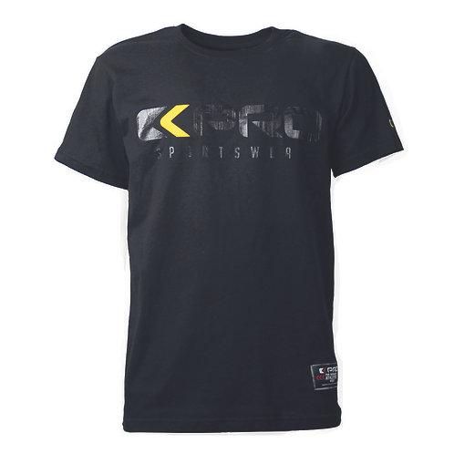 Kpro Classic - Black