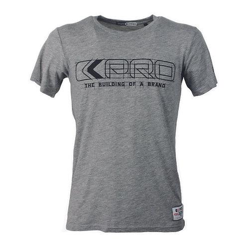 Kpro Build - Grey