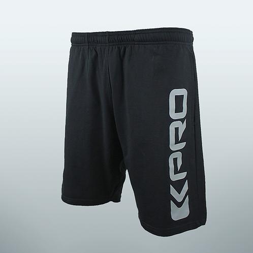 Kpro gym shorts