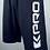 Thumbnail: Kpro gym shorts