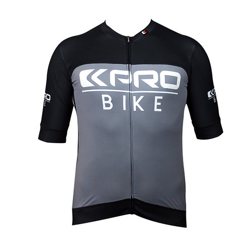 Team Issued - Professinal Bike Jersey
