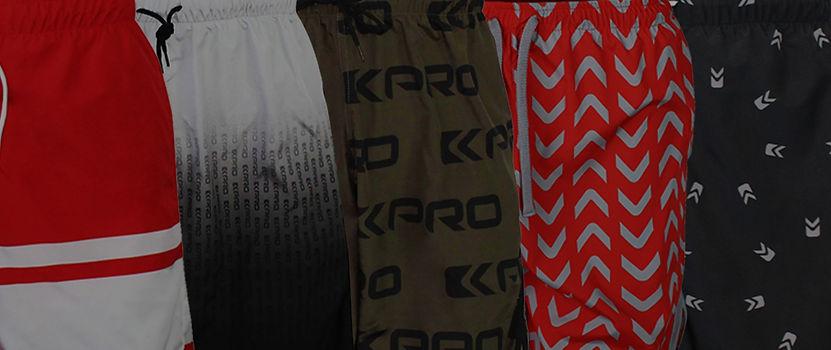 banner%20swim_edited.jpg