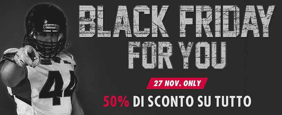 banner black friday_sito.jpg