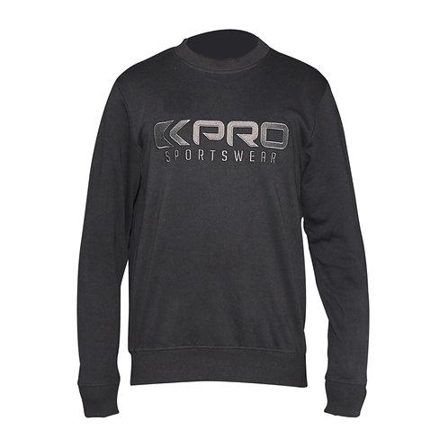Kpro Classic Crewneck Sweat