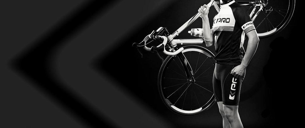 CYCLE BLANK.jpg