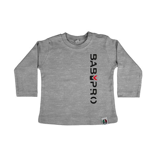 Kpro Baby Pro - Long Sleeve baby T - Shirt