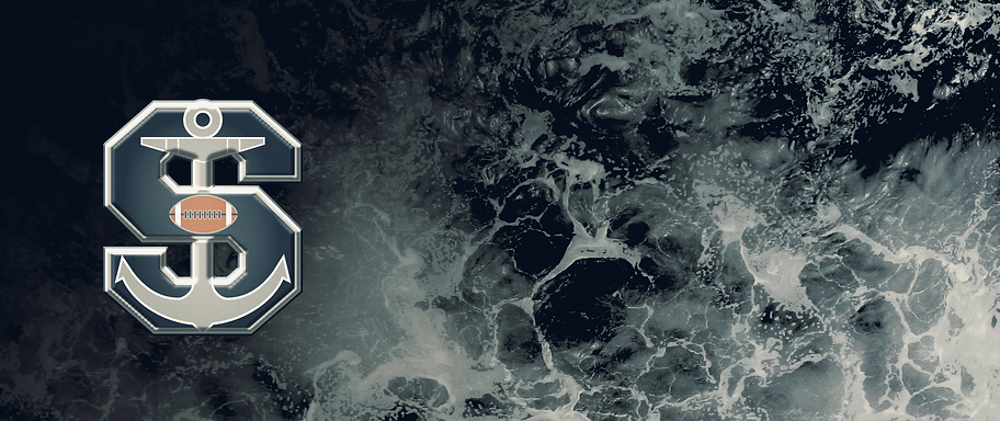banner-logo-seamen.png