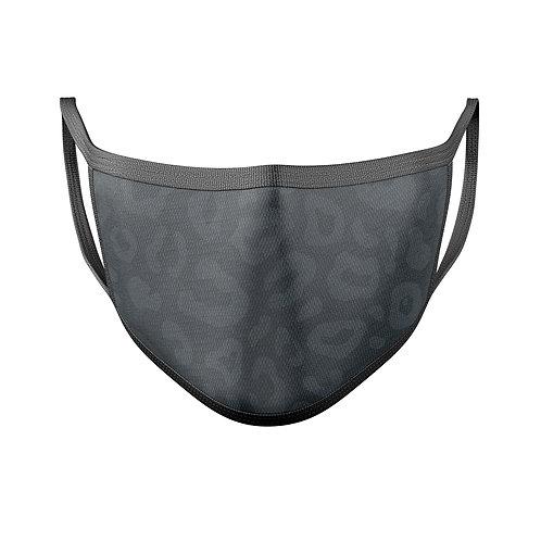 "Kpro ""Animalier"" Precautionary Filtering Mask"