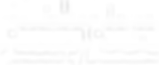 brid logo.png
