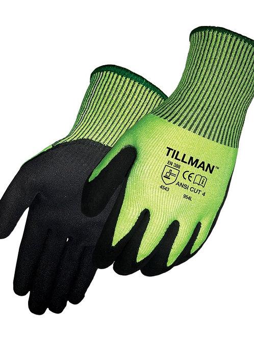 954 TILLMAN CUT RESISTANT GLOVES