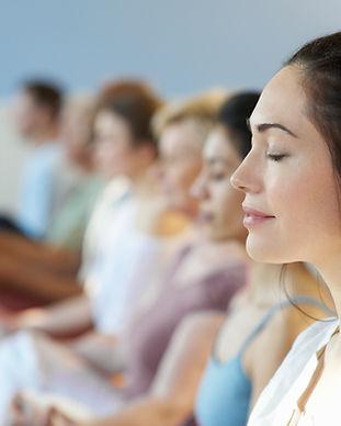 free meditation, free meditation online, free mindfulness meditation, meditation for anxiety, meditation for stress, meditation for depression