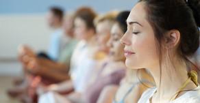 Why & How Yoga works