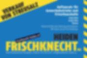 inserat_aufwind_farbig_102x682-1024x683.