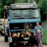 Welaki-1992-150x150.jpg