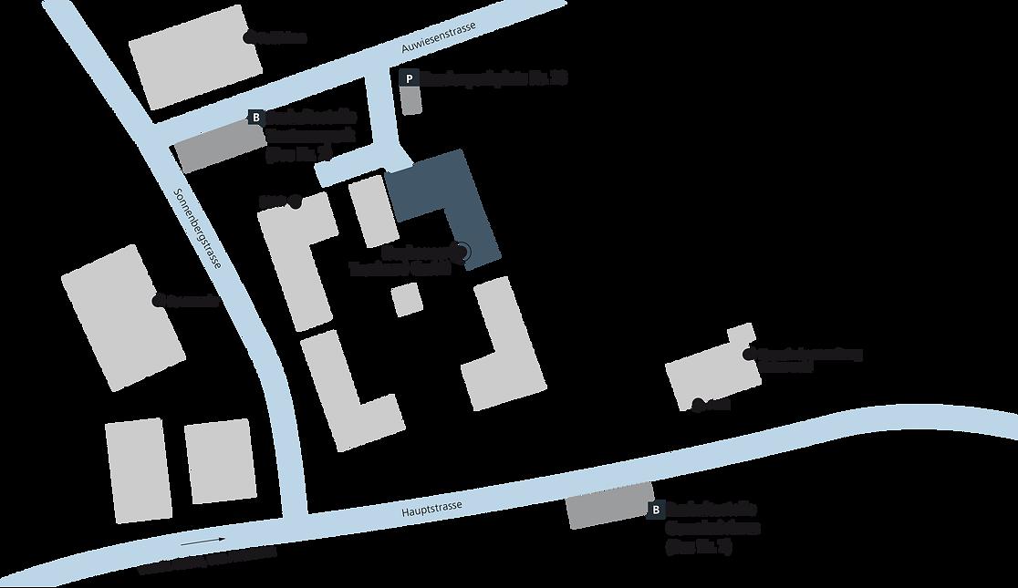 plan_auwiesenstr_26_abtwil_mnt_web.png