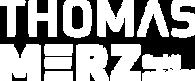 logo_thomas_merz_gmbh_web.png