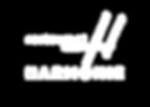 a18062001_logo_harmonie_weiss.png