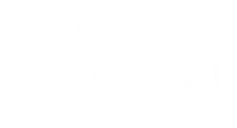ldesign_logo_visuelle_gestaltung_weiss.p