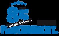 logo_hfrischknecht_85jahre_kunden_gross_
