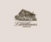 Restaurant Landhaus Rheineck Logo