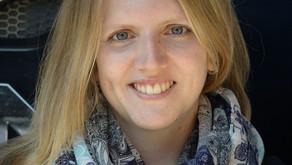 Herzlich Willkommen im Team Sandra Räbsamen
