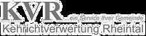 kvr_logo_web.png