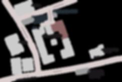plan_auwiesenstr_26_abtwil_srt_web.png