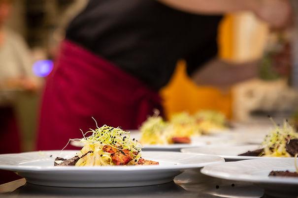 0133-restaurant harmonie am chischtepass