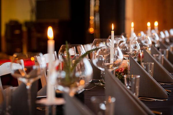 0014-restaurant harmonie am chischtepass