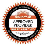 ncbtmb_decals_BOARD_APPROVED_300-300x300