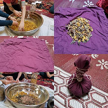 herbal compress making.jpg