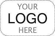 pure-safari-your-logo-here.jpg