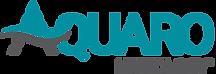 Aquaro_logo_Reg_RGB (1).png