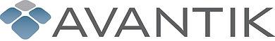 Avantik_Logo.jpg