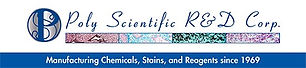 Poly_Scientific_Logo_Banner_Small.jpg