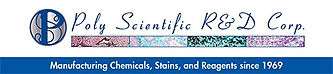 Poly_Scientific_Logo_Banner_Small.jpg