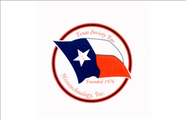 tsh logo.jpg