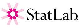 StatLab_logo.jpg