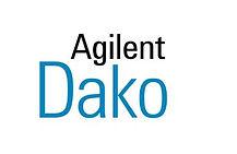 Agilent Dako New Logo 2018.jpg