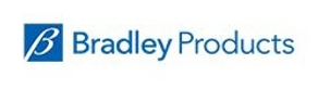bradley products.PNG