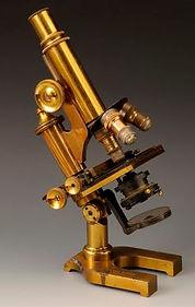 scope 1.jpg